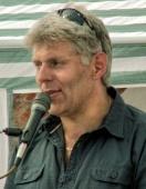 Jiří Kárník